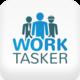 WorkTasker AB