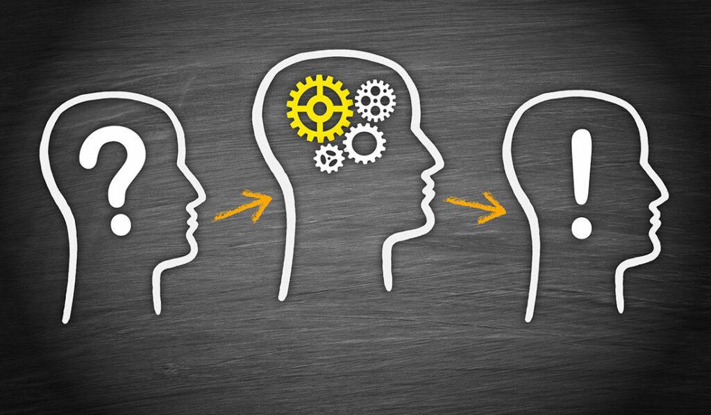 psykologisk coaching 1